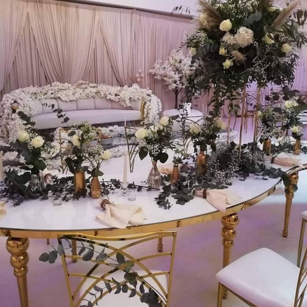 so-tiges-mariage-6