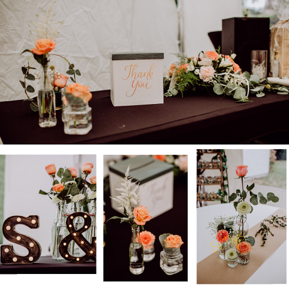 so-tiges-mariage-13