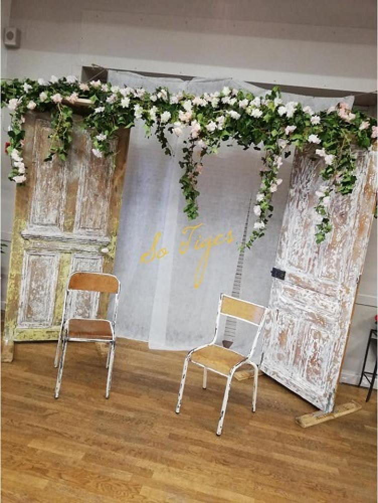 so-tiges-mariage-41