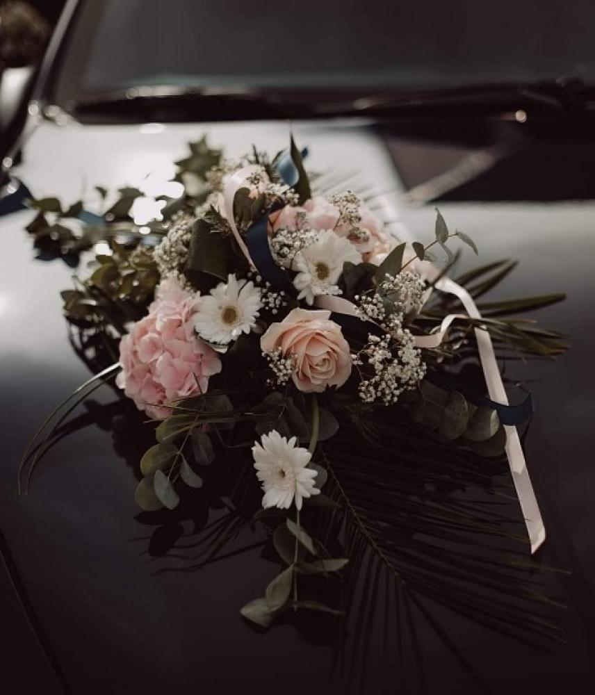 so-tiges-mariage-32