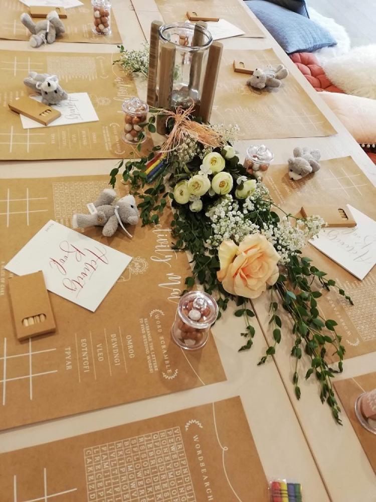 so-tiges-mariage-16
